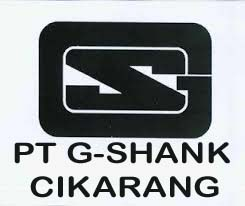 PT Indonesia G-Shang Precision